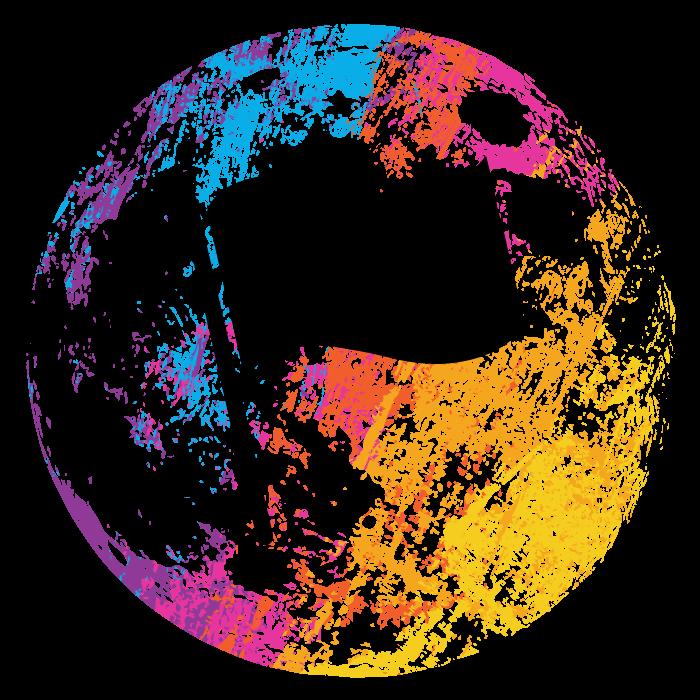 Moonshot-Logo-10